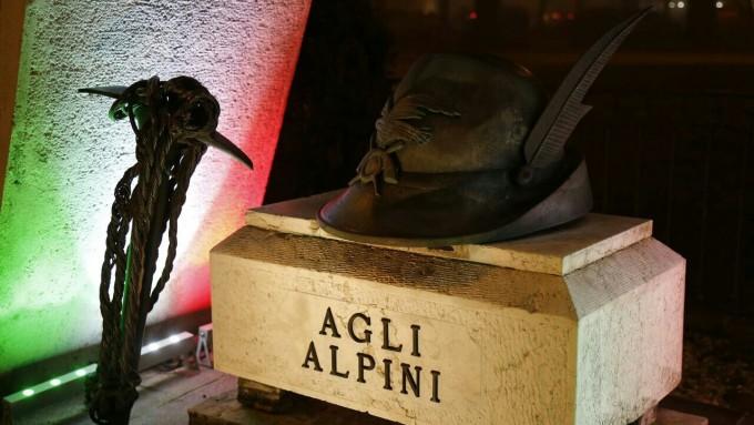 alpini_leno