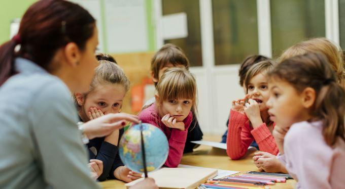 Benessere a scuola (1)
