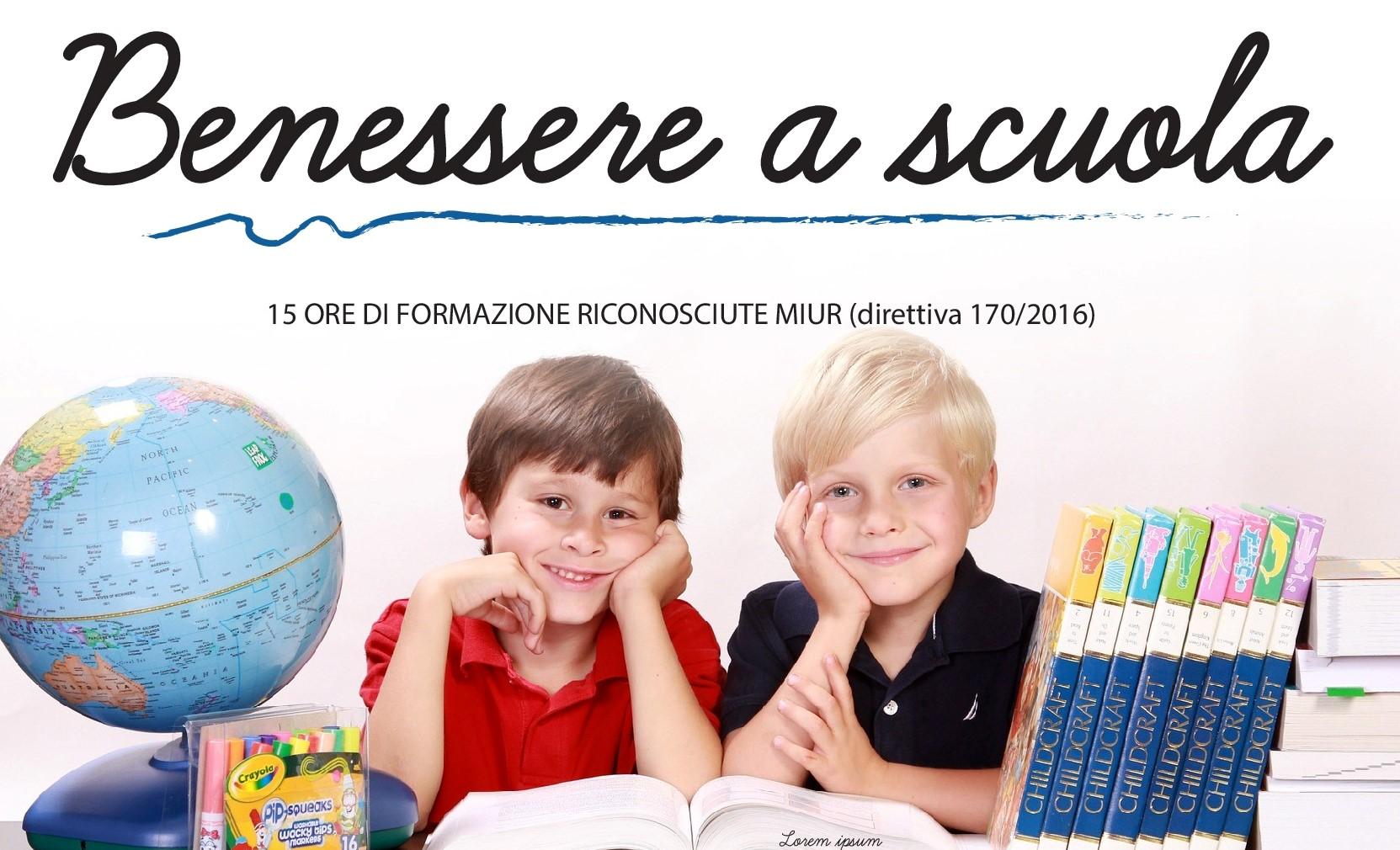 benessereascuola-001