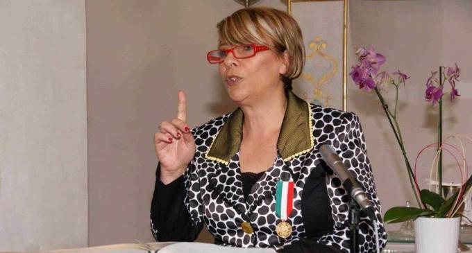 Giovanna Raiti