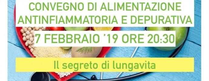 Volantini-Serate-Sam-Convegno-Alimentazione-001