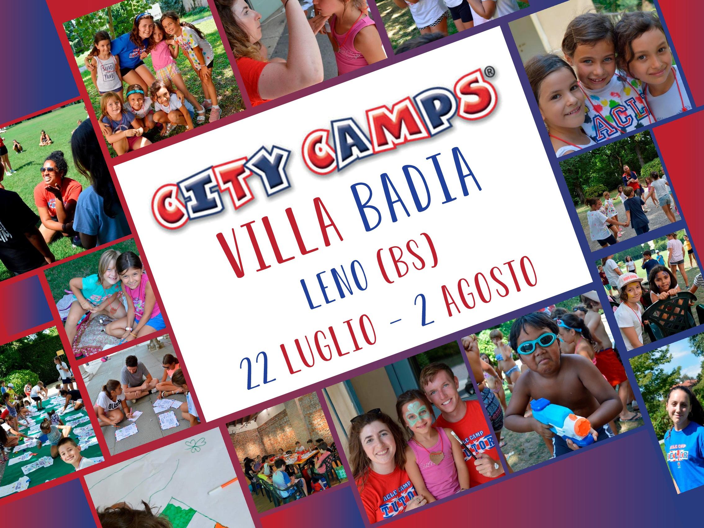 citycamp19-001 (1)