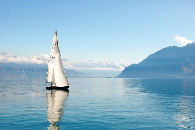 sailing (1)