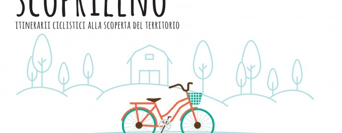 pedalatadefcastelletto_page-0001