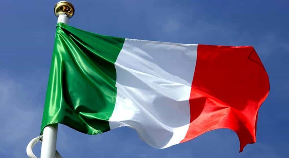 festa della repubblica bandiera doc 1-2-2