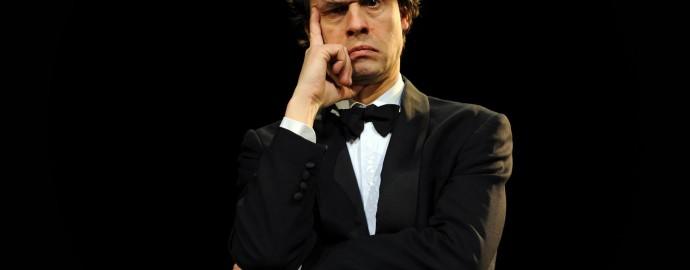 Matteo Belli