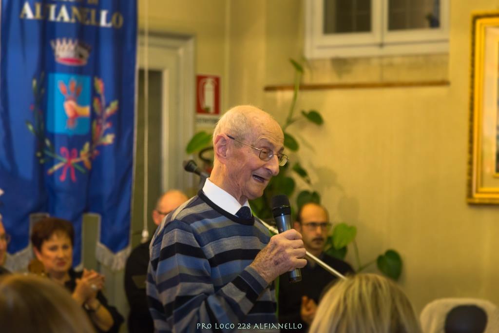 Tomaso Romano (2)