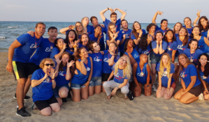 educo-summer-camp-1-opqz7df85iypod28fuviug5as5dtn6mazdjei8p4co