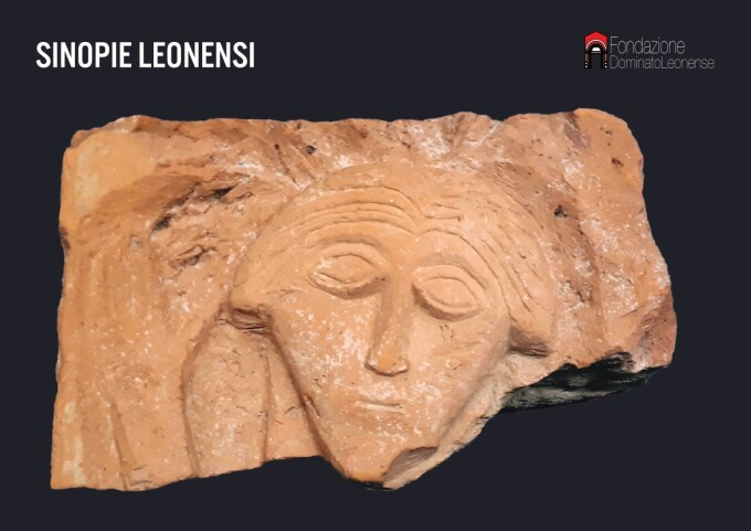 fondazione dominato leonense_invito29ottobre2021_HQ_page-0001[854]