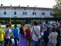 All'ombra dell'Abbazia. I Longobardi a Leno
