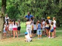 Grest teatrale 2015 (5)