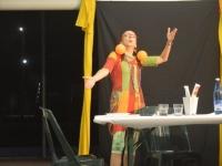 """Cena con delitto """"Parenti Fetenti"""" in Oratorio, 3 luglio"""