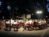 Fiera di San Benedetto, 1-5 luglio