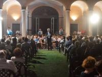 Fiera di San Benedetto, dal 7 al 10 luglio