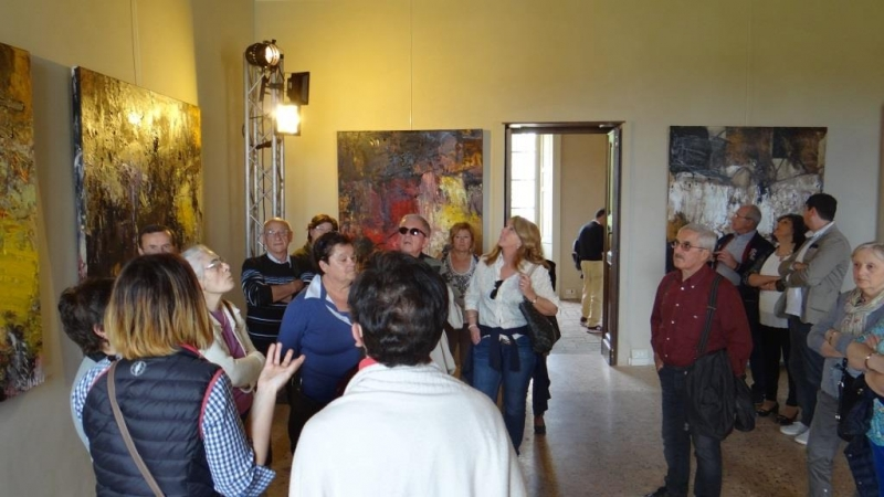 Libera Università dei Santi Benedetto e Scolastica