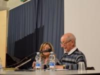 """Presentazioni volume """"Tradisiù e superstisiù dela Basa Bresana"""""""