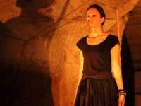 TeatrAction 2013