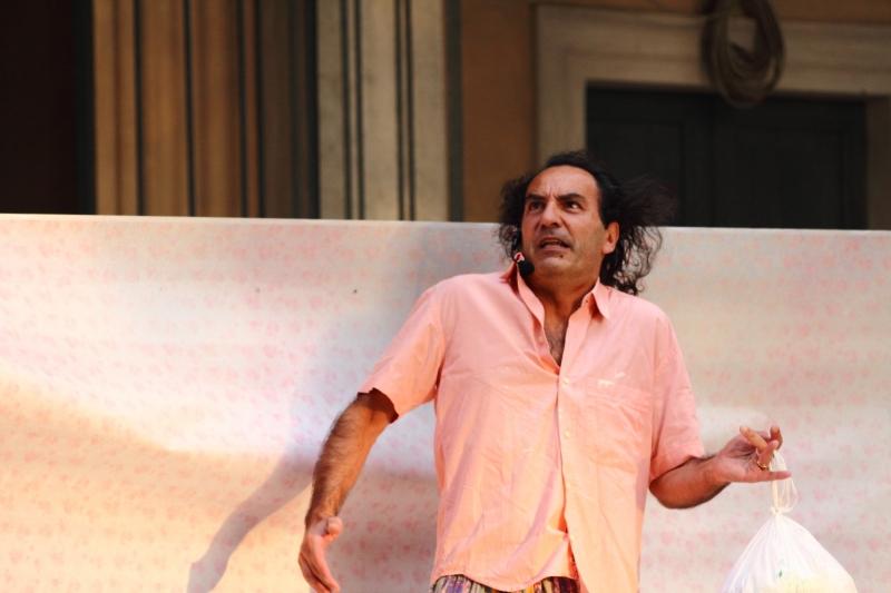 Alberto Zacchi