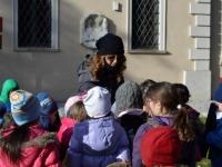 Visite didattiche (5)