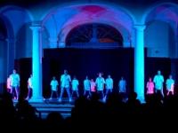 """""""Voci d'estate"""", rassegna di danza, musica e teatro, 24-31 agosto e 7 settembre"""